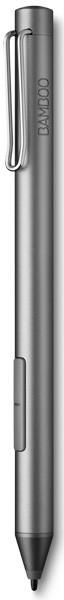 ウィンドウズ機器に最適なスタイラスペン 「Bamboo Ink」2モデル