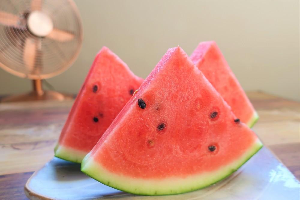 母親の6割が夏休みの子どもの食生活「不安」 意識調査から見えた本音