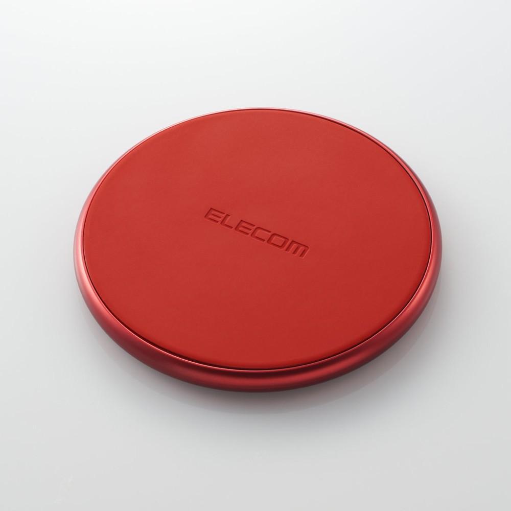 iPhoneのカラーにマッチするワイヤレス充電器