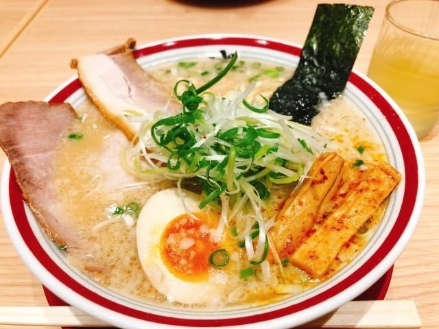 麺を週イチ以上食べる人7割超 「国民食」うどんにラーメンやっぱり大人気