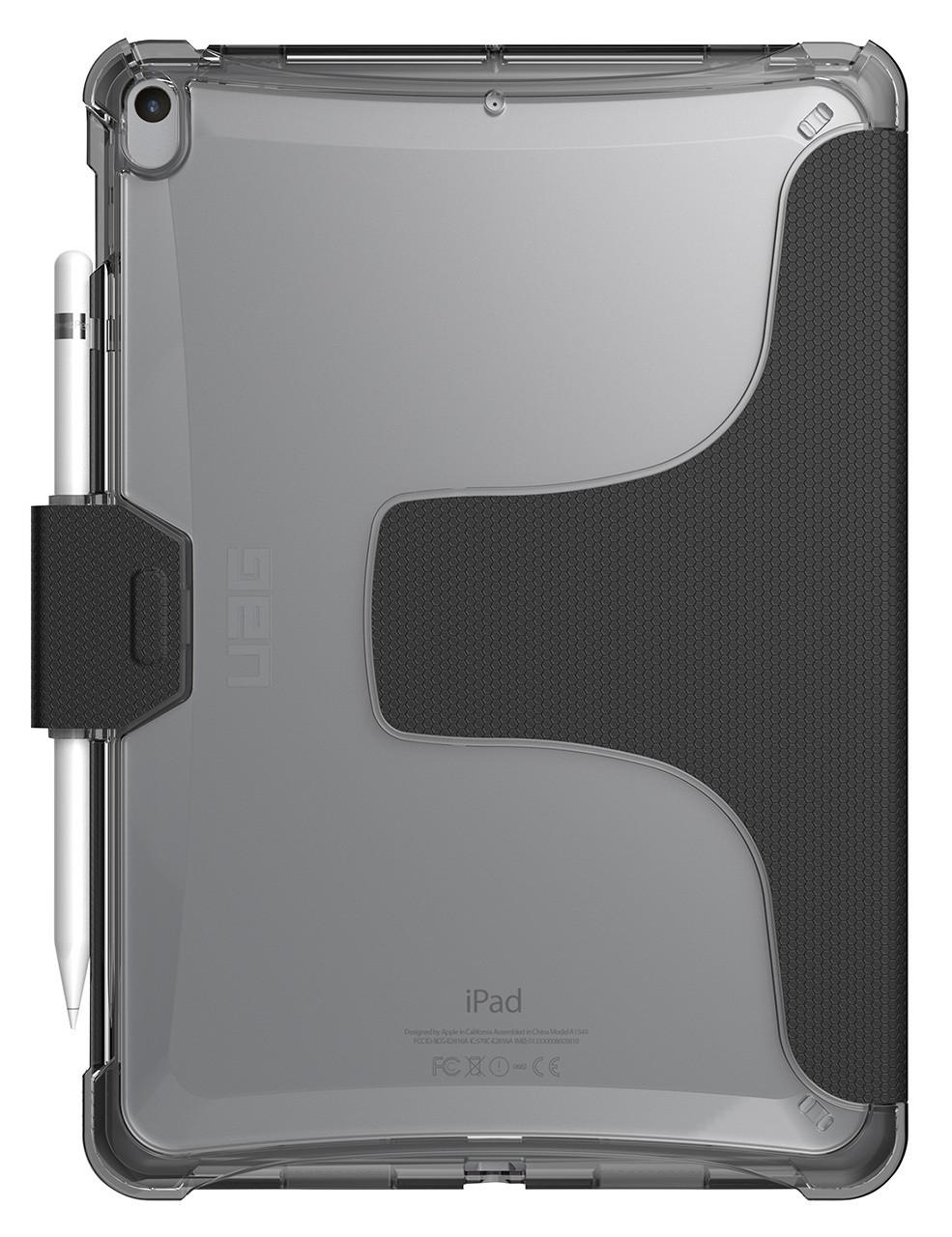iPad Air(第3世代)やSurface Proを衝撃からスタイリッシュに保護