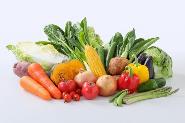野菜のプラスチック包装なし「OK」8割 タキイ種苗調査「脱プラごみ」意識高く