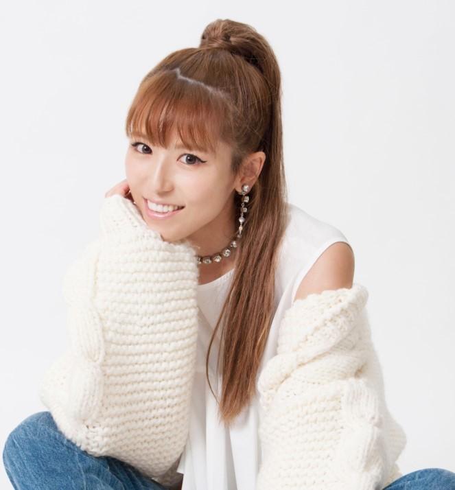 若槻千夏さんの体験イベント「クマタンとうんちまつり」を予定