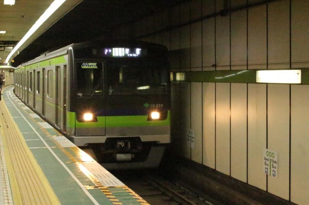 台風15号直撃も「都営新宿線だけ動いてるぞ」 「千葉脱出」を目指した末に