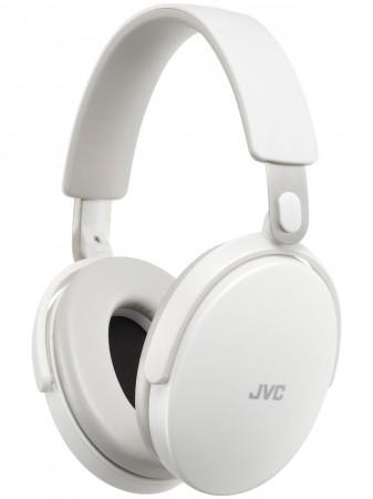 不快な周囲音や騒音から耳を守る ヘッドホン感覚で使えるイヤーマフ