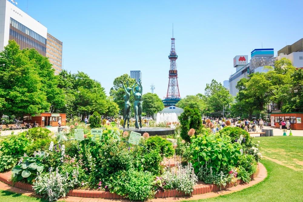 東京五輪マラソン会場移転決定 札幌市民は「ビアガーデン中止」を心配、事務局に聞くと...