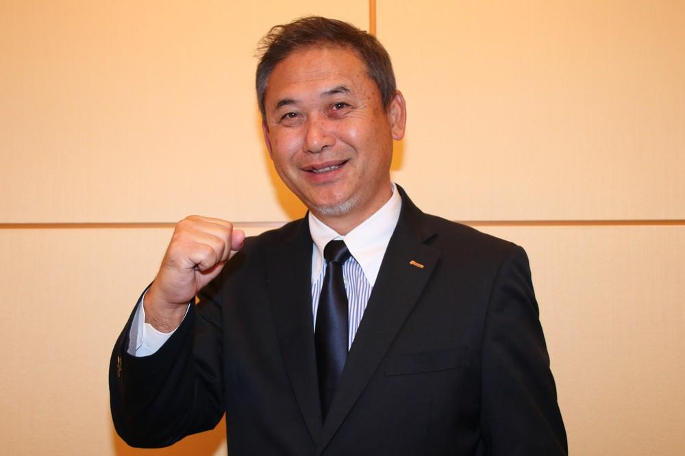 「なでしこ」金メダルの可能性は W杯優勝監督・佐々木則夫が占う【特集・目指せ!東京2020】