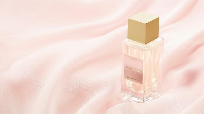 あゆプロデュースの香水一般発売