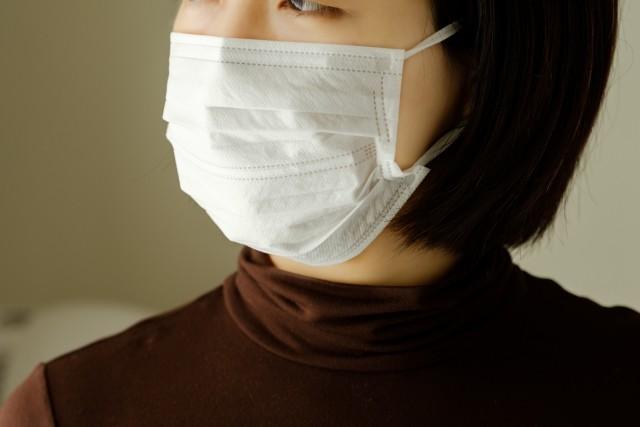 使い捨てマスクは洗って再利用できるか 新型コロナウイルスが心配な今、医師に聞いた