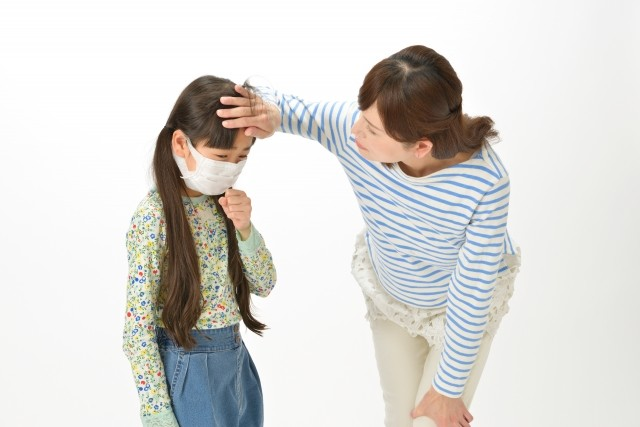 家族が新型コロナに感染、こう対処しよう 家庭内で守るべき「8つの注意点」