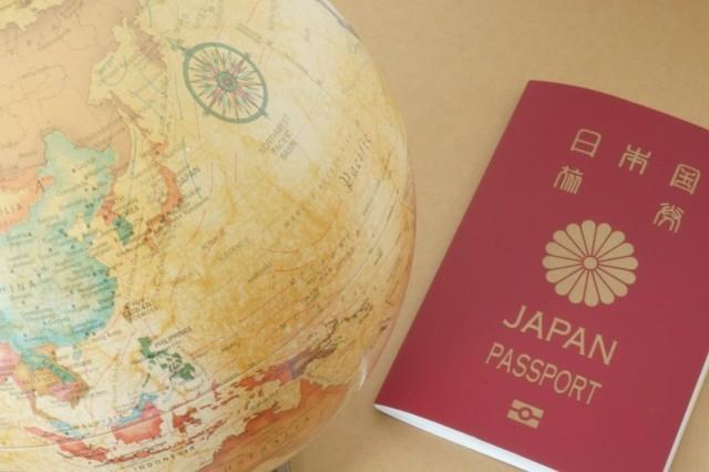 WHO「日本は最大の懸念国」 新型コロナで日本人入国禁止にする国続々