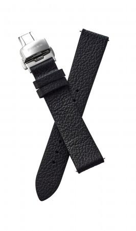 カスタムオーダー腕時計コレクション