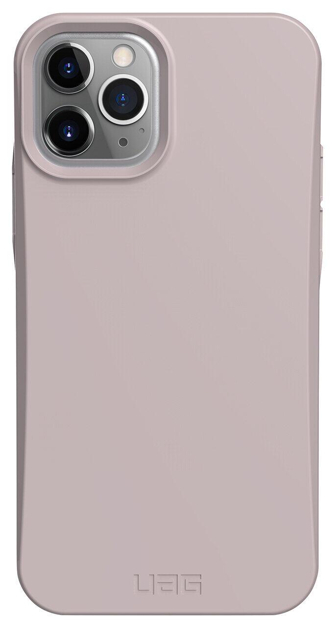 土に還る素材を採用 環境にやさしいiPhone 11シリーズ向けケース