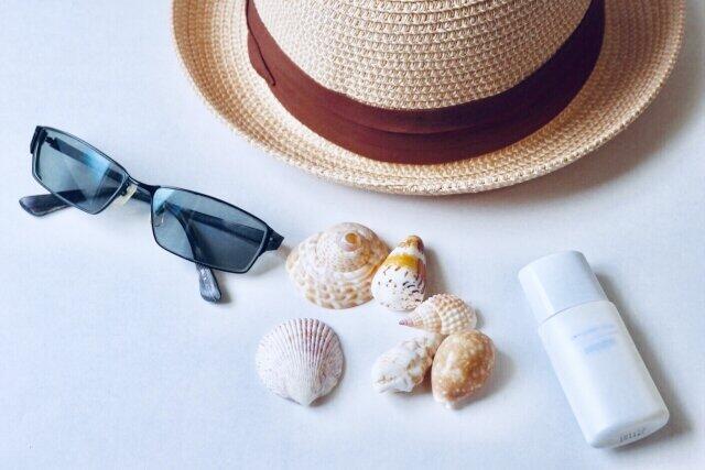 暑い季節にマスク着用で「紫外線が心配」 日焼け止め「いつもと違う夏」の使い方
