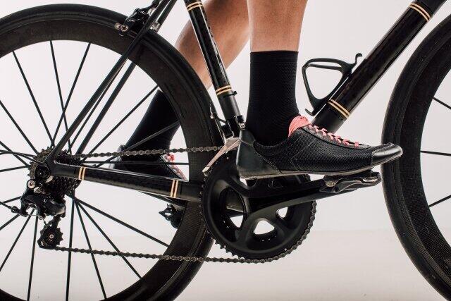 コロナと自転車 疋田智さんは「条件つき」でツーキニスト増に期待