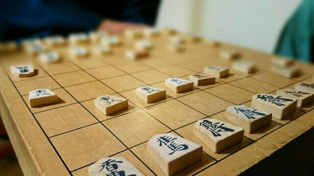 藤井聡太「棋聖」誕生 そこで将棋の「8大タイトル」特徴を調べてみた