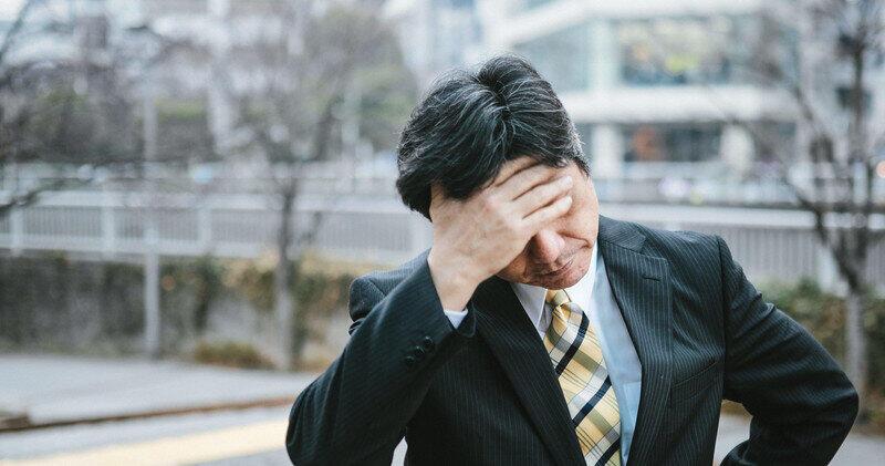 心の免疫力 松浦弥太郎さんは二つの「指差し確認」で不安と向き合う