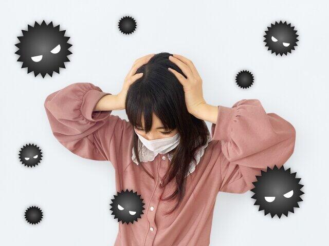 ブニヤウイルス 中国