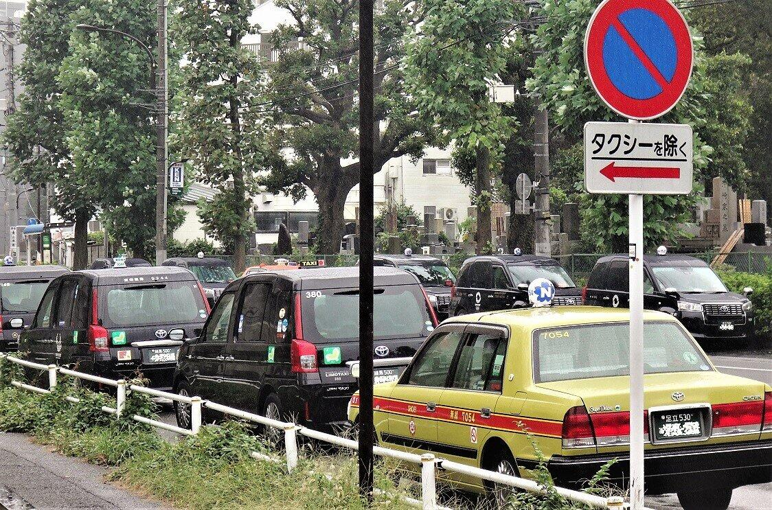 「私 プロなんで」 中嶋朋子さんはタクシー運転手の言葉で幸せに