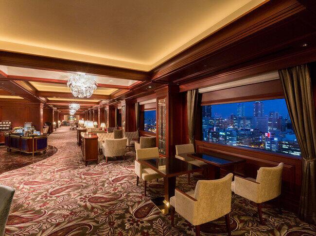 ホテルクレジット3万円付きプラン Go To適用で宿泊が実質無料の場合も