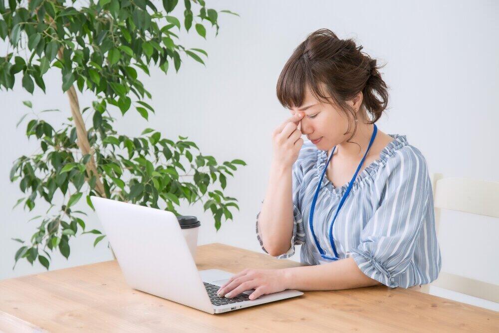 テレワーク生活、あなたはぐっすり眠れている? 睡眠行動科学の専門家が警鐘