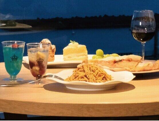 熱海で素泊まり、地元グルメをテイクアウト 「たべルームプラン」販売中