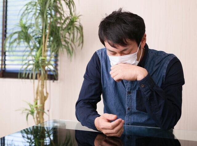 Photo of 「家でもマスク」を知っている面倒な新型コロナ家庭内感染対策はつらいよ:J-CASTトレンド[전체보기]