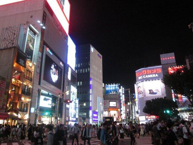 東京の20代コロナ感染者数、累計2万人に近づく 新宿区、港区、渋谷区はリスク高い