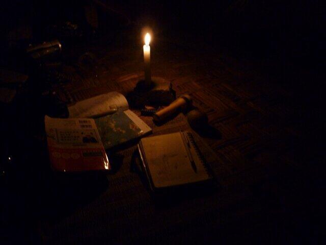 電力不足が怖いレベル 使用率は関東95%、関西98%!コロナ禍での停電避けねば