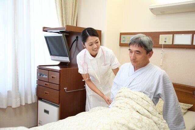 医療崩壊は本当に起きるのか 現役医師が「文藝春秋」で指摘した「弱点」