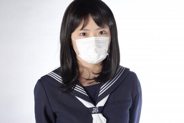 大学共通テスト「シャープマスク」着用だめ? 英文字入りNG...入試センターに聞く