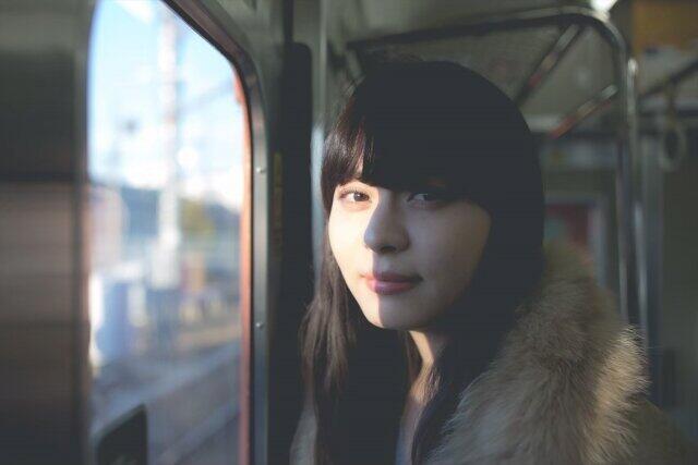 コロナ対策で電車内の窓開け換気 「豪雪」北陸や「寒冷」北海道の冬は