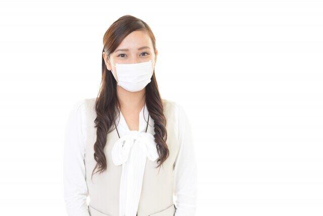 職場でマスク義務化どう思う 「無神経に大声で話す同僚イヤ」「仕事に支障が」