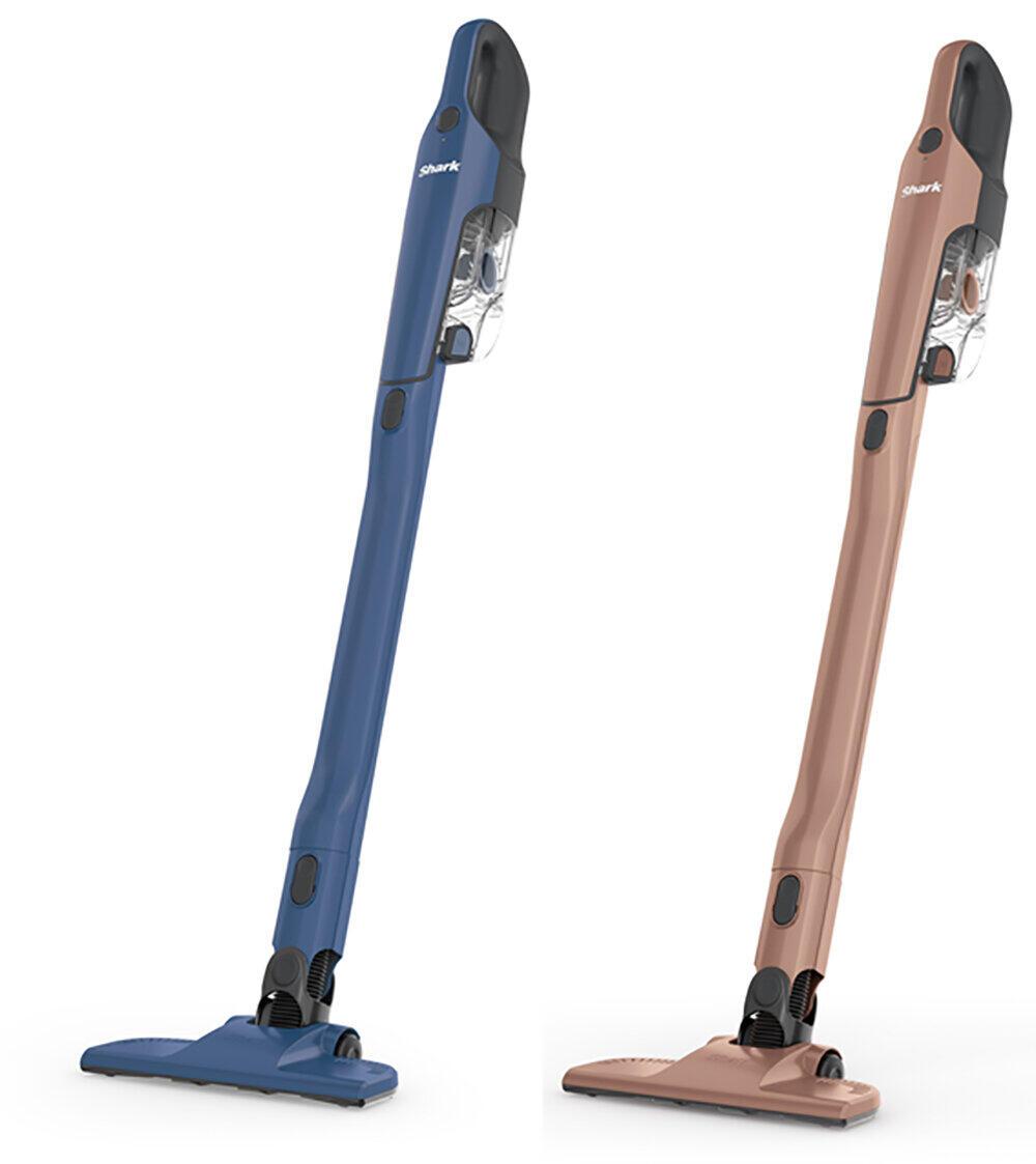 使い勝手を徹底追求、毎日のお掃除に便利な機能を網羅