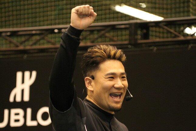田中将大「楽天復帰」200勝も目前 過去20年は4投手だけ、大記録の「条件」