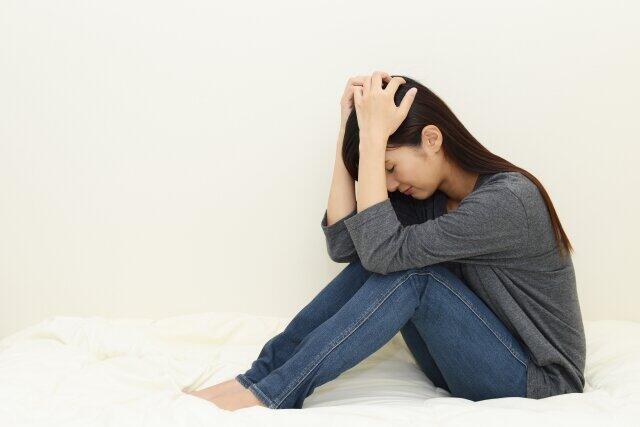 新型コロナで深刻「一人暮らしの若者の孤独」 専門家が重視する疲労と孤立の解消