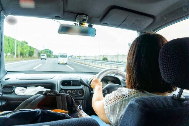 運転中くも膜下出血や心筋梗塞になったら 重大事故を防ぐためにできること