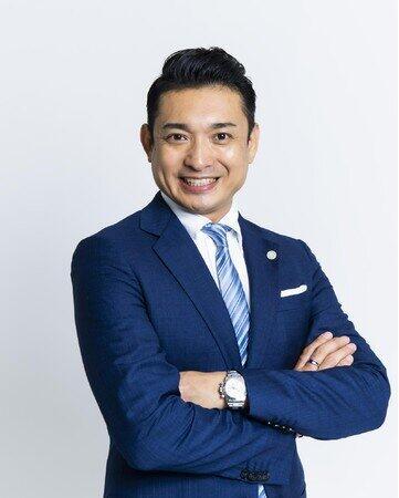 「LINE占い」木下レオン氏特製 「恋愛護符」プレゼントキャンペーン