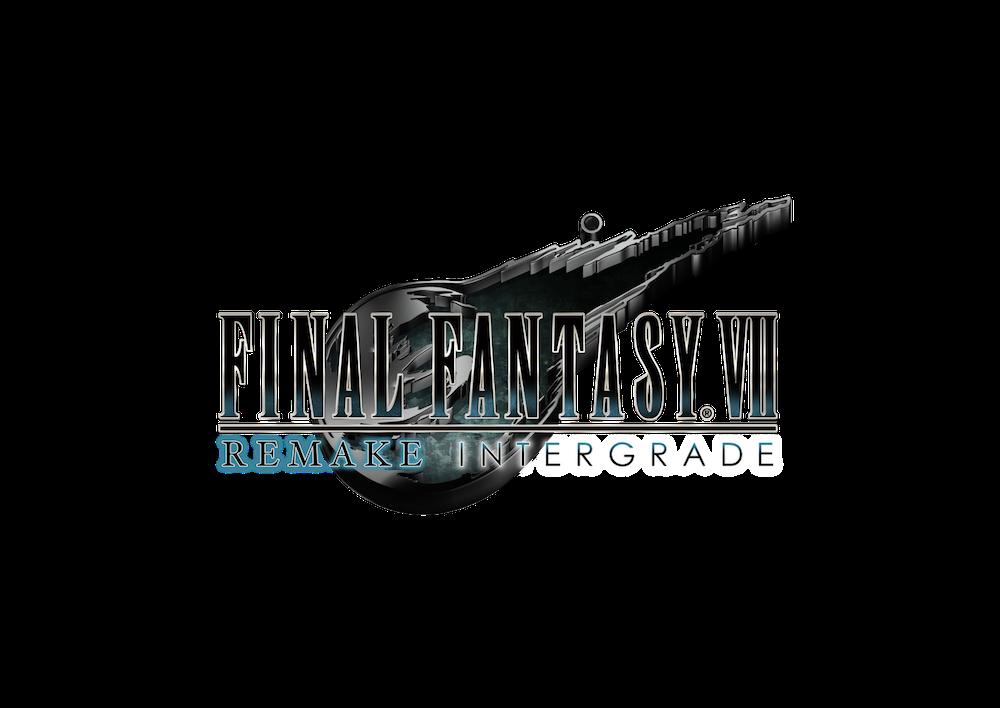 「FF7リメイク」PS5版は「ユフィ」でプレー可 肝心のゲーム機が買えなくて