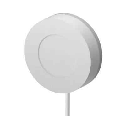 小型化&性能アップ「SPOT Mini」 スマホで家電を操作できるスマートリモコン