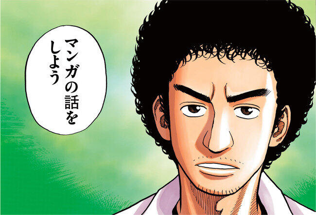 阪急阪神百貨店と漫画「宇宙兄弟」とコラボ 「リアルを描くクリエーション」
