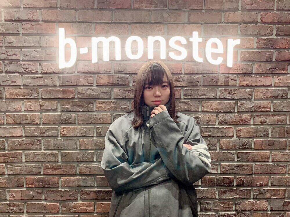 b-monsterの塚田眞琴代表取締役