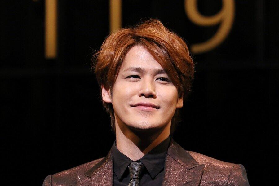 関智一が刑事、木村昴は父親 「半沢直樹」宮野真守に続く「声優がドラマで俳優」