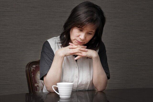 孤独のレッスン 下重暁子さんは、コロナ禍は自分を知るチャンスだと