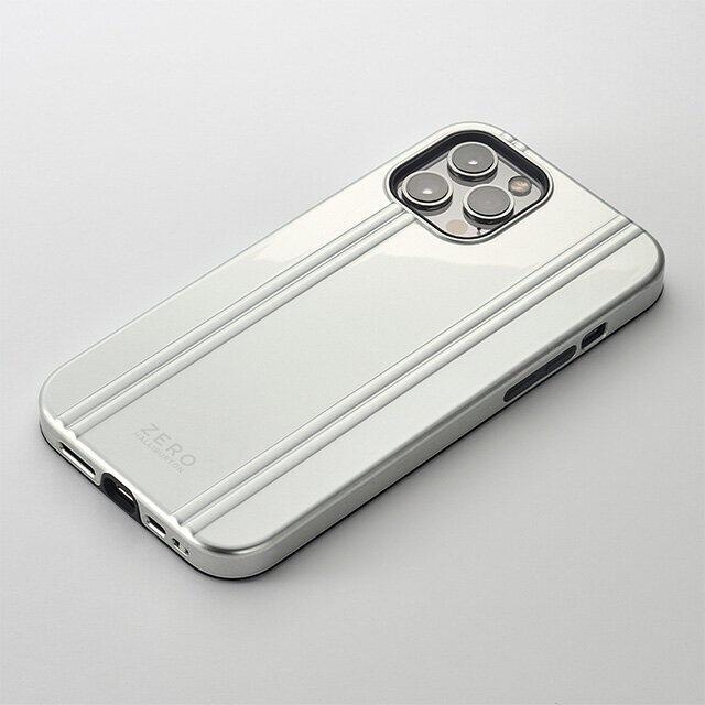 デザイン性と機能性を両立 iPhone12 Pro Maxをガッチリ守る
