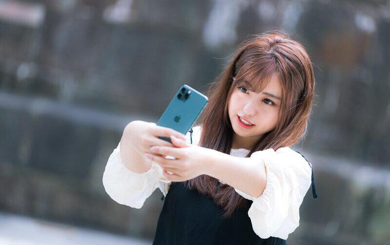 「TikTok」40代男性が一番使っている 「日本のおじさん」が見ている動画の中身