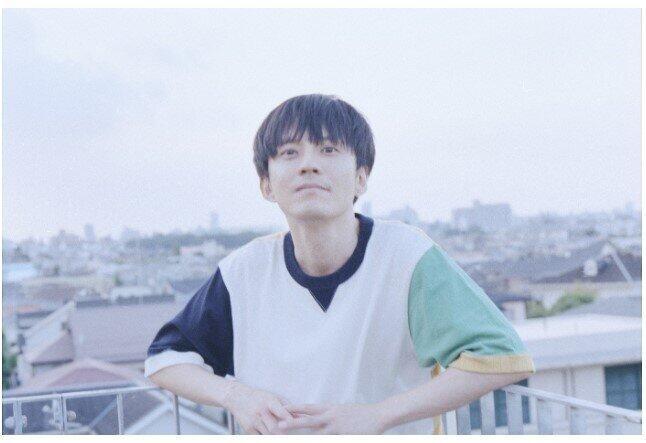 渋谷すばる、深夜に号泣インスタライブで感動 長瀬智也は無言ぶつ切りで爆笑