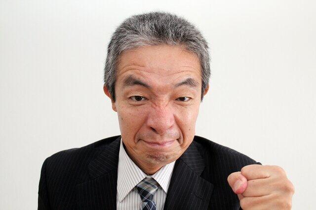 「老害芸」ひと筋 梅沢富美男さんはウケてなんぼ、炎上も計算のうえ
