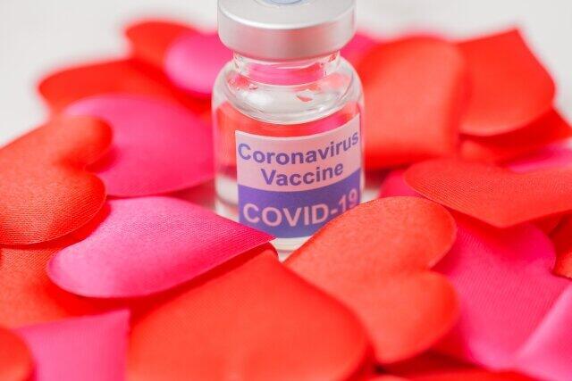 国産ワクチンが日本を救う