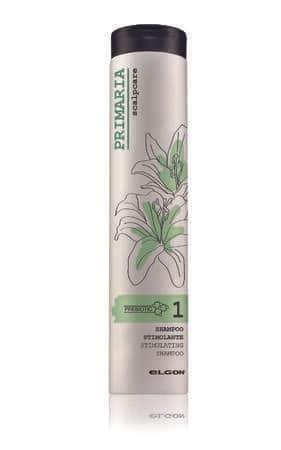 排気ガスや環境汚染から髪と頭皮を守る成分を配合